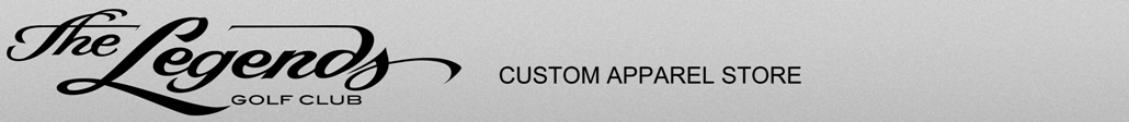 FULL TURN DIRECT
